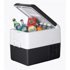 Холодильник Colku DC-22Y -18- +10⁰ 22л. питание 12/220 V