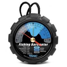 Барометр TRAC ручной, для рыбалки