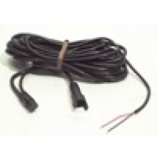 10ft extension cable for LSS skimmer transducer