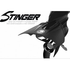 Гидрокрыло StingRay Stinger, 4-300 л.с. Stinger-1