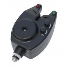 Сигнализатор поклевки JHA-630