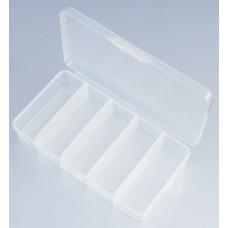 Коробка для воблеров H0506A