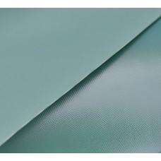 Ткань ПВХ (PVC) 1х2,05м олива 950гр