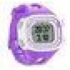 Forerunner 10  Violet