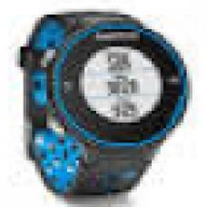 Forerunner 620  Black/Blue