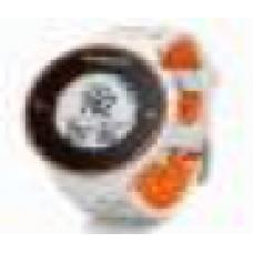 Forerunner 620 White/Orange