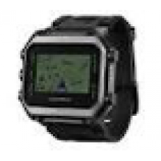 epix™  GPS Watch, Topo Europe